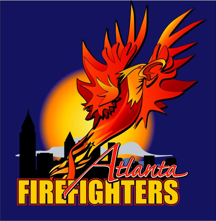 atlanta-firefighters-back