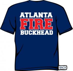 ATLANTA-FIRE-BUCKHEAD