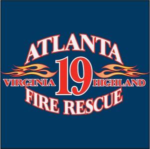 ATLANTA-FIRE-RESCUE-19-[Con