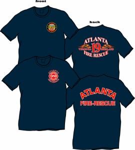 ATLANTA-FIRE-RESCUE-19-and-
