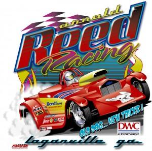 Reed Racing copy copy