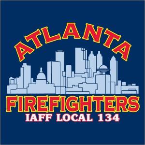 atlamta-fire-IAFF