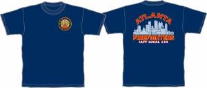 atlanta-Fire-union-shirt