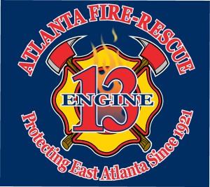 atlanta-fire--engine-13-fin