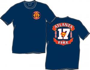 atlanta-fire-17