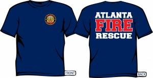 atlanta-fire-and-rescue-uni