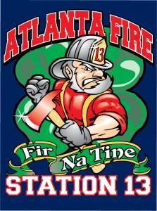 atlanta-fire-station-13