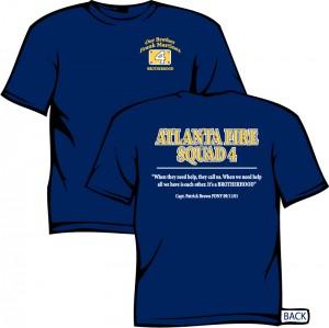 atlanta-fire-station-4