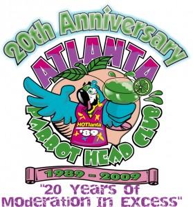 atlanta-parrot-head-club (1)