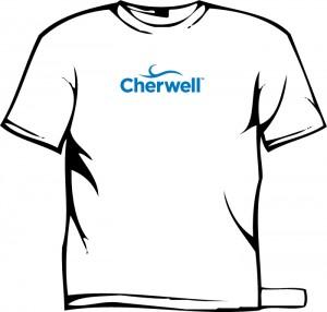 cherwell-2016