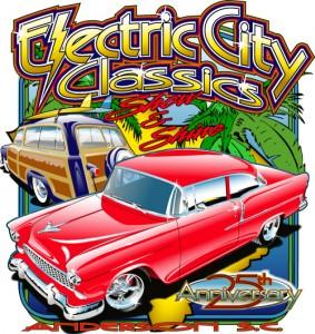 electric-city-2008
