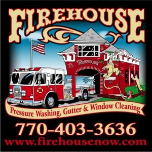 firehouse-pressure-washing-