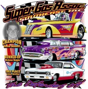 supergas-2009-revised