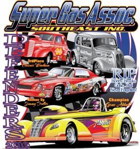 supergas-2010
