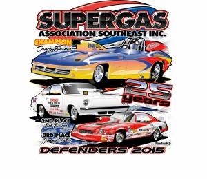 supergas2015