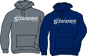 suwanee