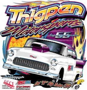 thigpen-2